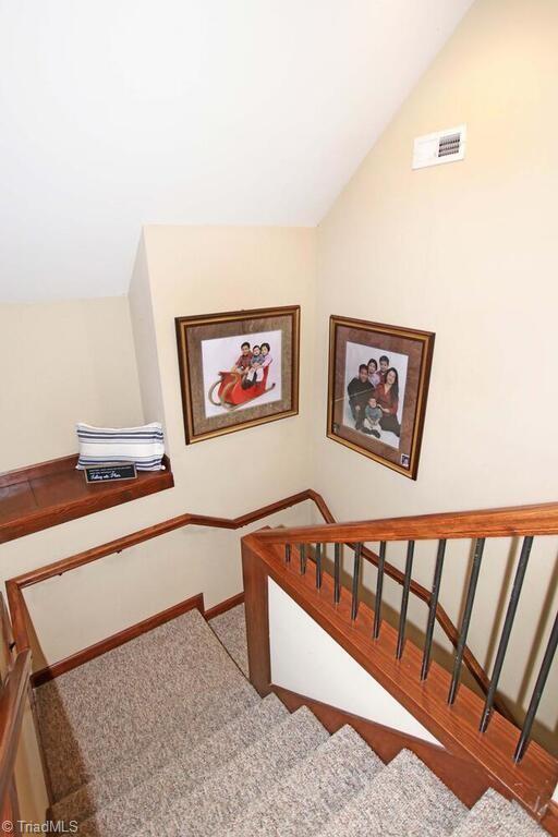440 Lake Pointe Lane Property Photo 31