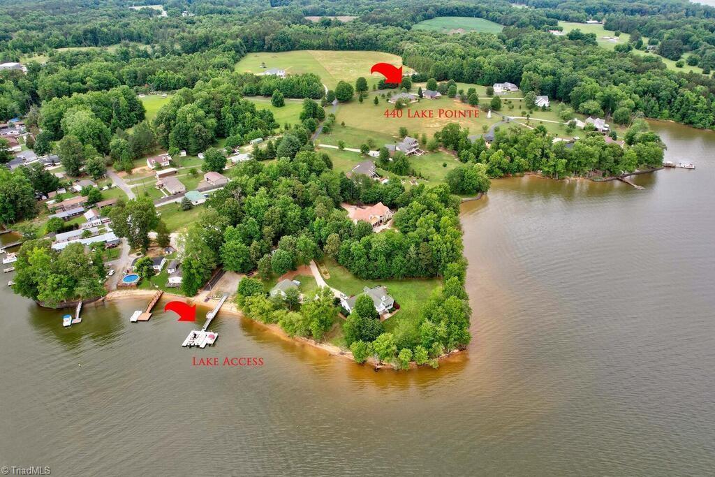 440 Lake Pointe Lane Property Photo 46