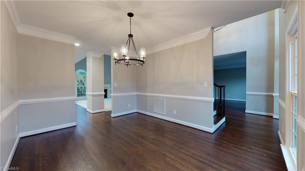 6596 Alley Road Property Photo 12