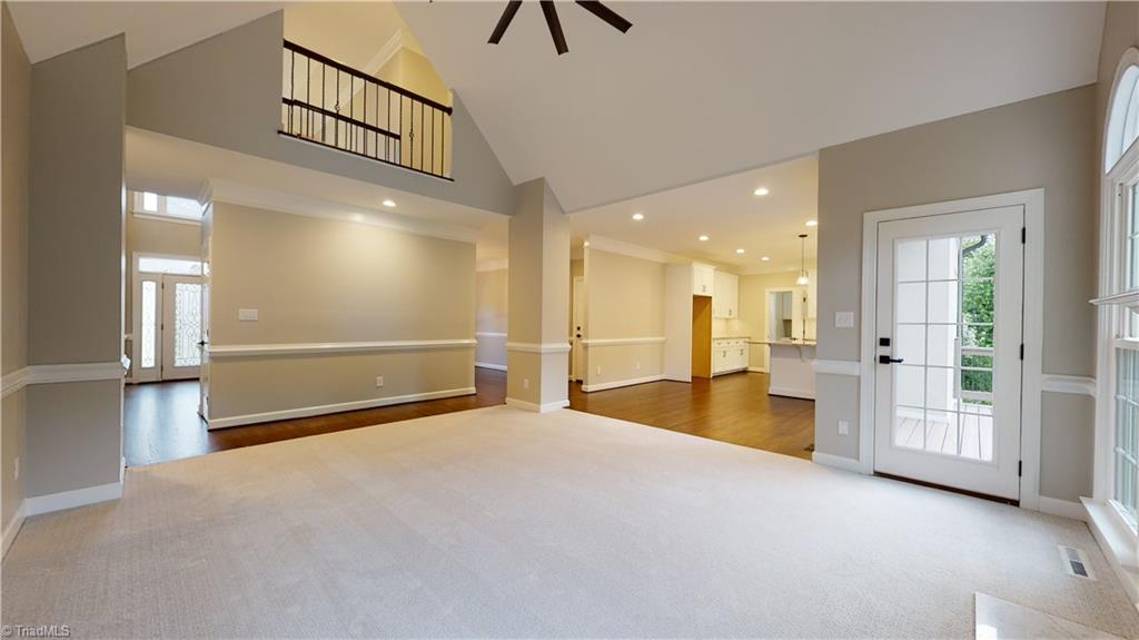 6596 Alley Road Property Photo 14