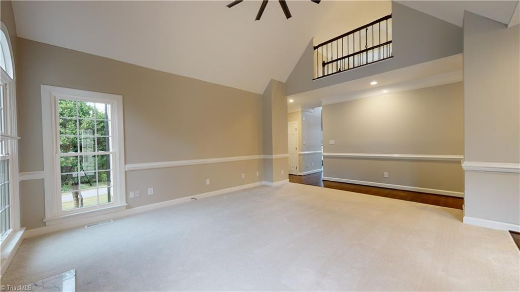 6596 Alley Road Property Photo 15