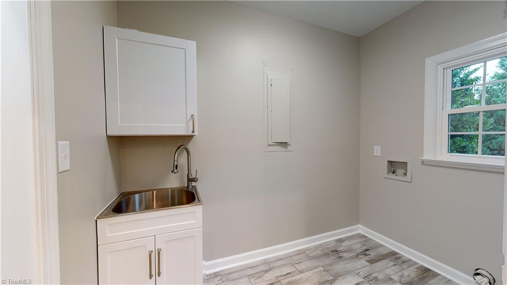 6596 Alley Road Property Photo 19