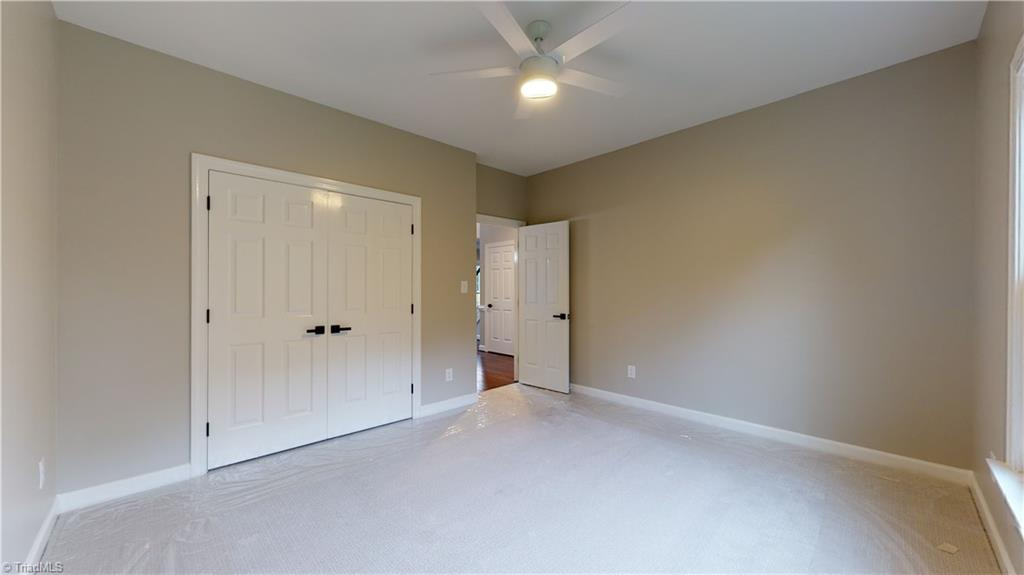 6596 Alley Road Property Photo 21