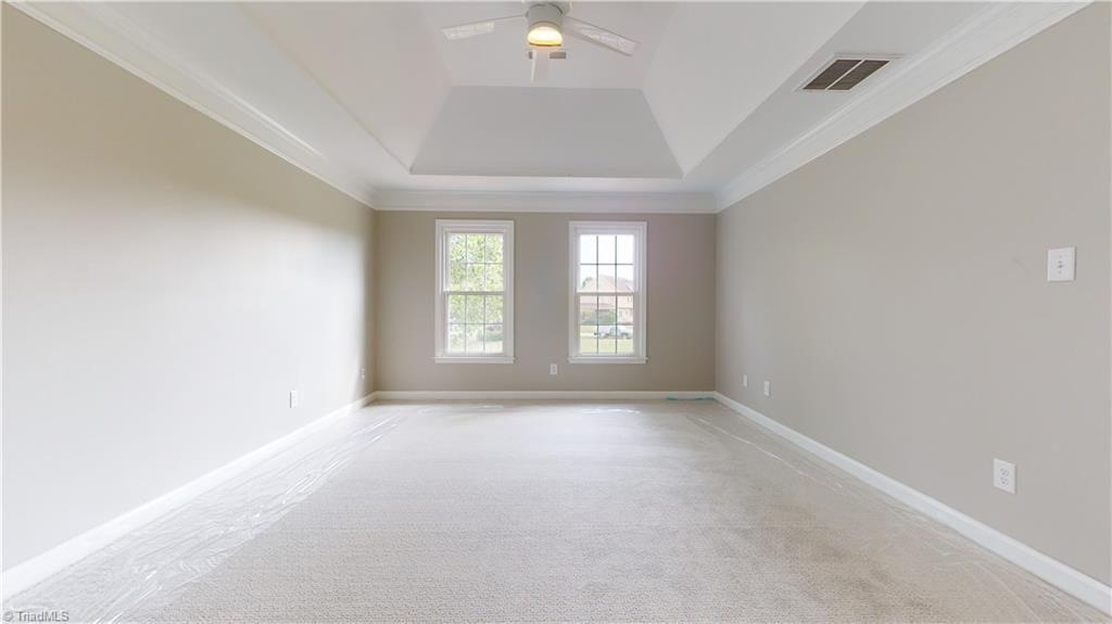6596 Alley Road Property Photo 23