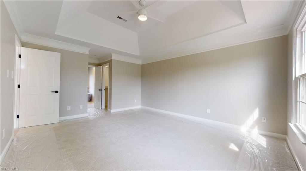 6596 Alley Road Property Photo 24