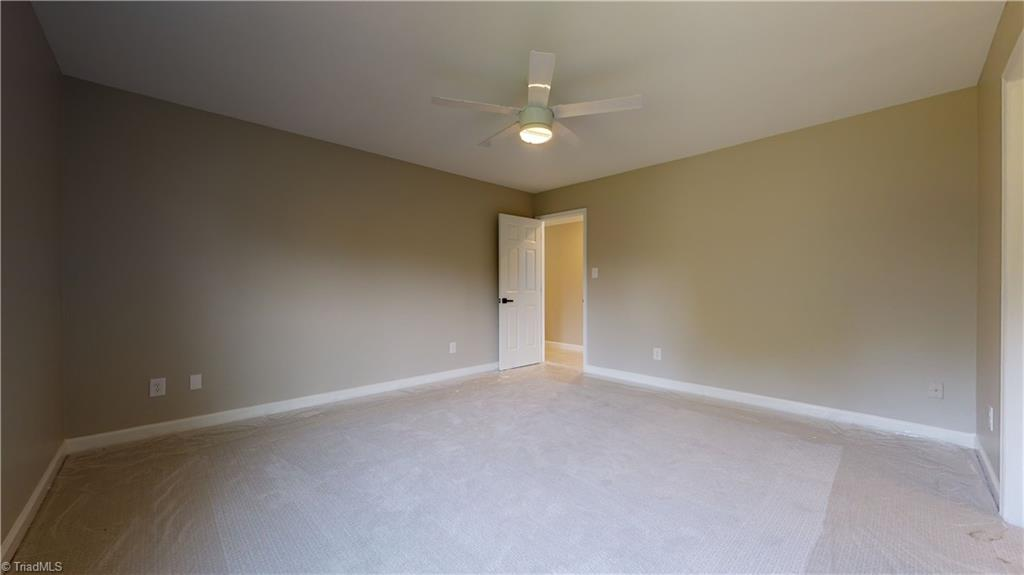 6596 Alley Road Property Photo 28