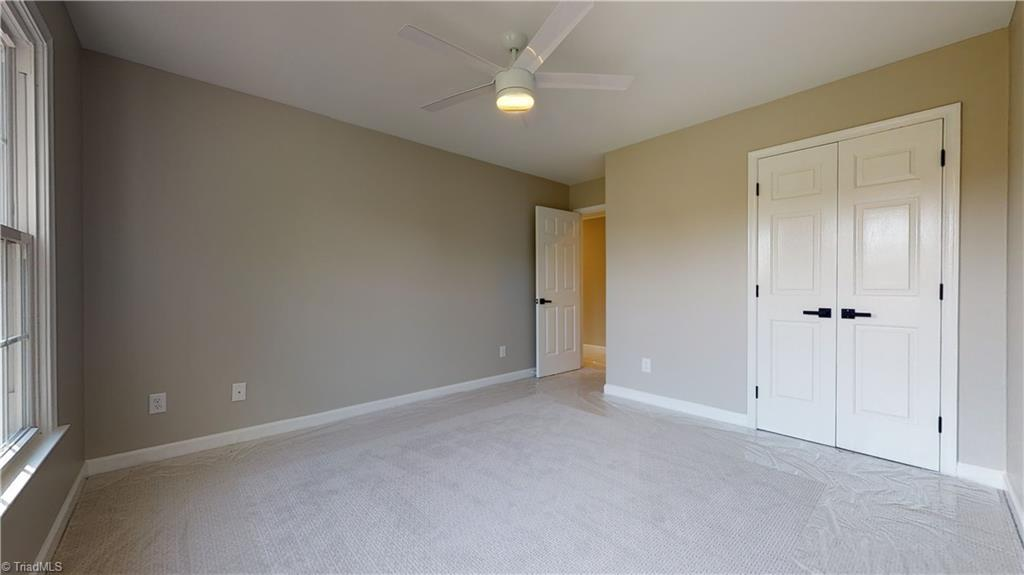6596 Alley Road Property Photo 30