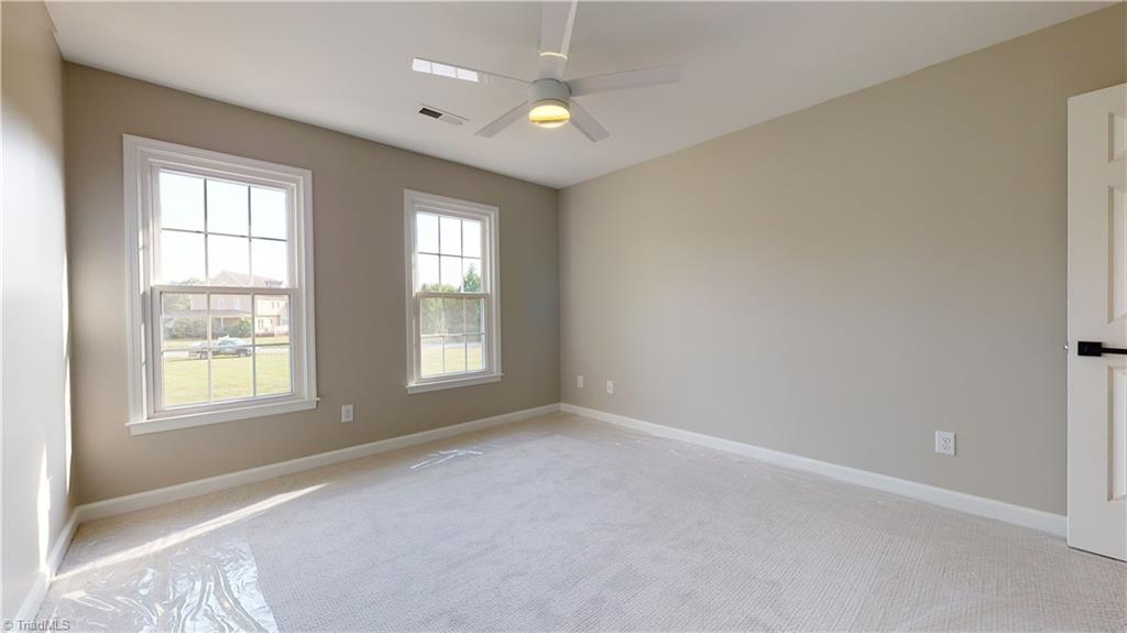 6596 Alley Road Property Photo 31
