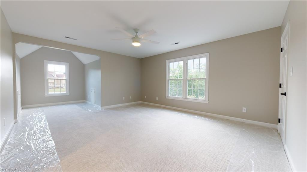 6596 Alley Road Property Photo 35