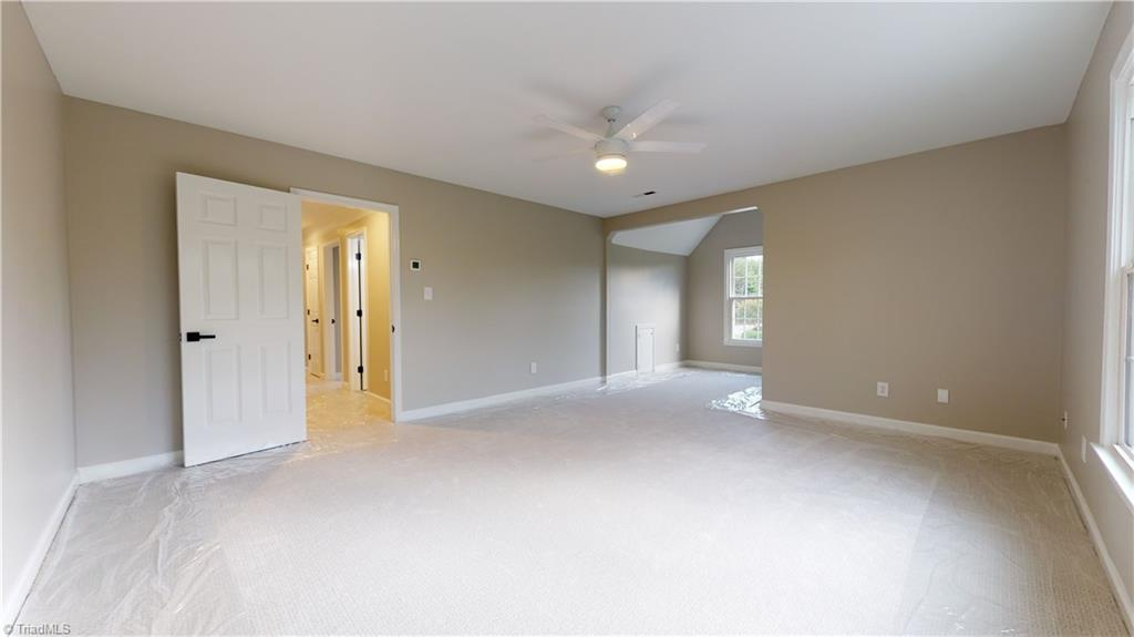6596 Alley Road Property Photo 36