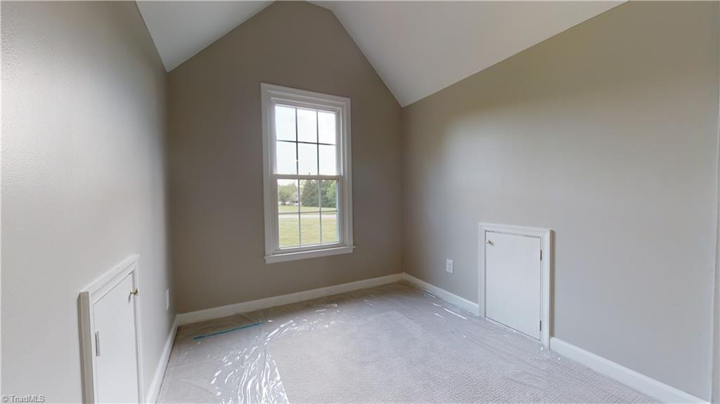 6596 Alley Road Property Photo 37