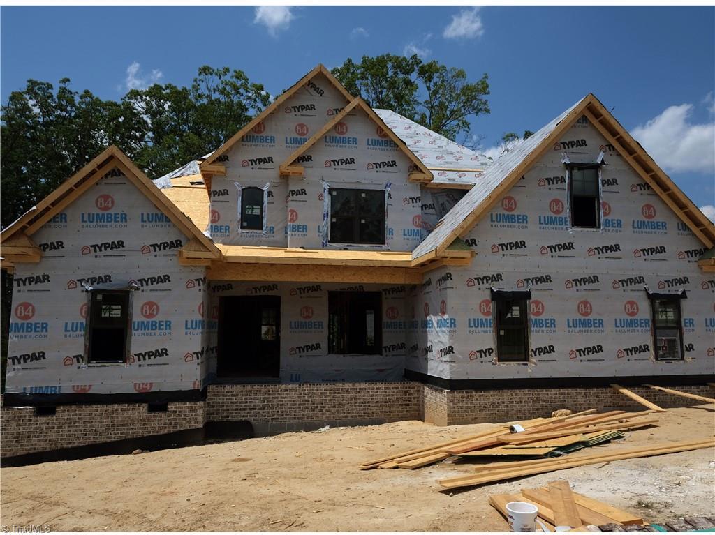 310 Prescott Drive Property Photo