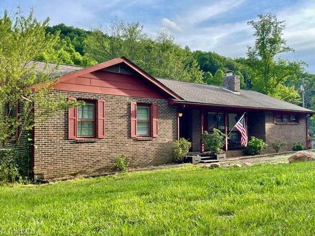 Sylva Real Estate Listings Main Image