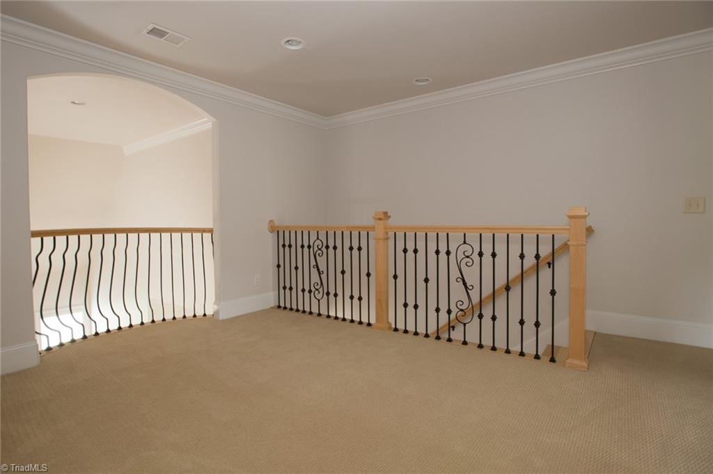 2801 Swan Lake Drive Property Picture 26