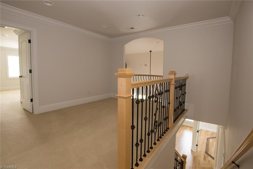 2801 Swan Lake Drive Property Picture 28