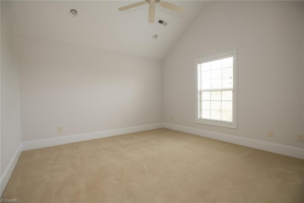 2801 Swan Lake Drive Property Picture 29