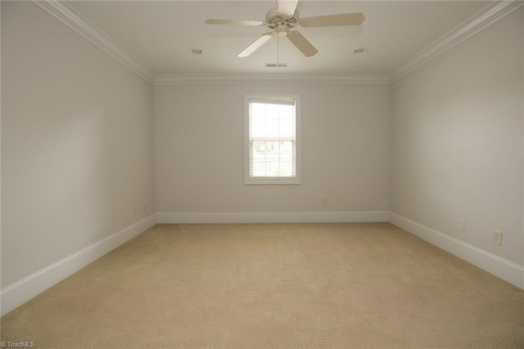 2801 Swan Lake Drive Property Picture 34
