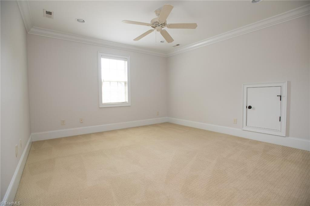 2801 Swan Lake Drive Property Picture 35
