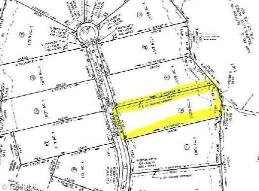 Belews Lake Acres Real Estate Listings Main Image