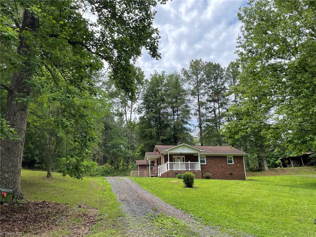 4556 Price Road Property Photo