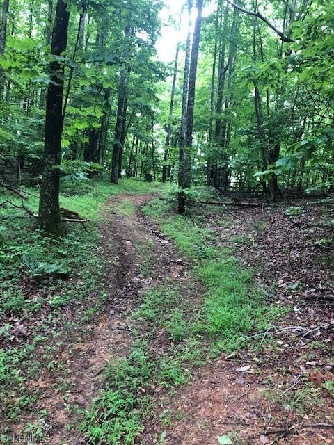Lot 7 Rocky Headwaters Road Property Photo