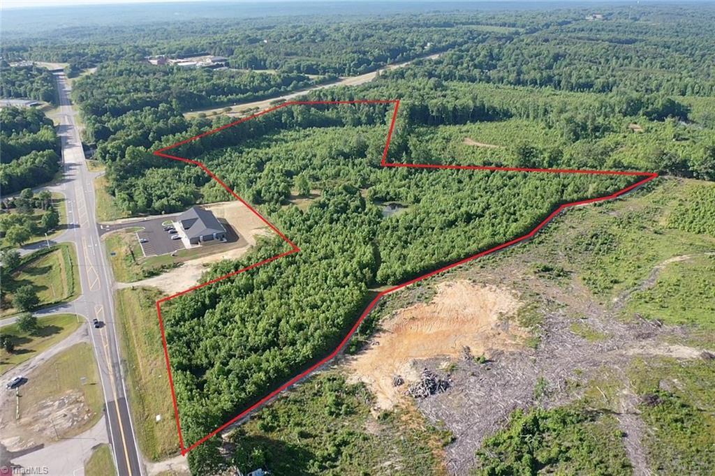 00 Nc Highway 700 Property Photo