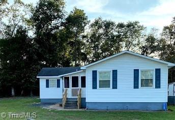 2749 Francis Street Sw Property Photo 1