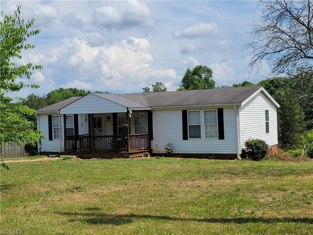 1060 Clayton Road Property Photo