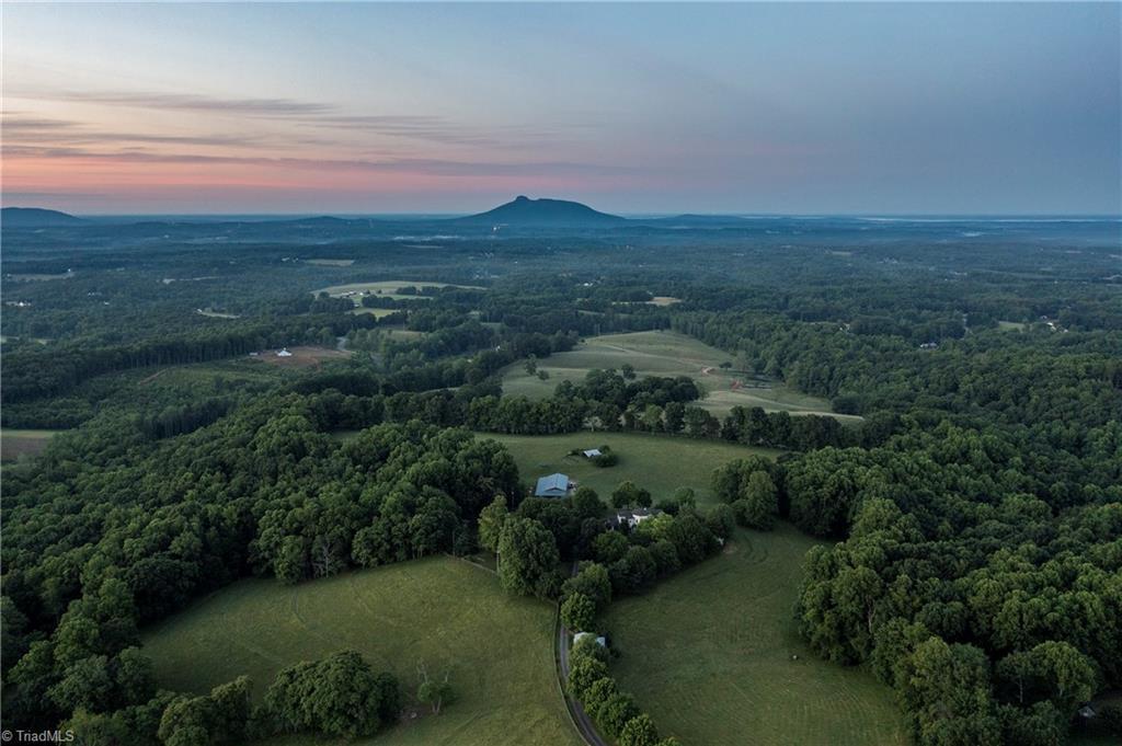 196 Blue View Farm Trail Property Photo 2