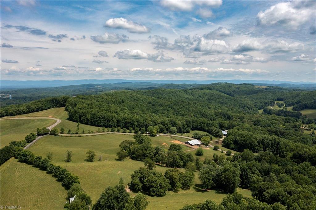 196 Blue View Farm Trail Property Photo 3
