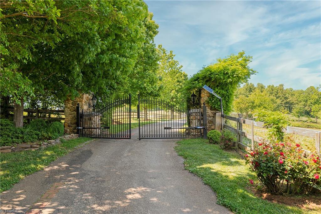 196 Blue View Farm Trail Property Photo 5