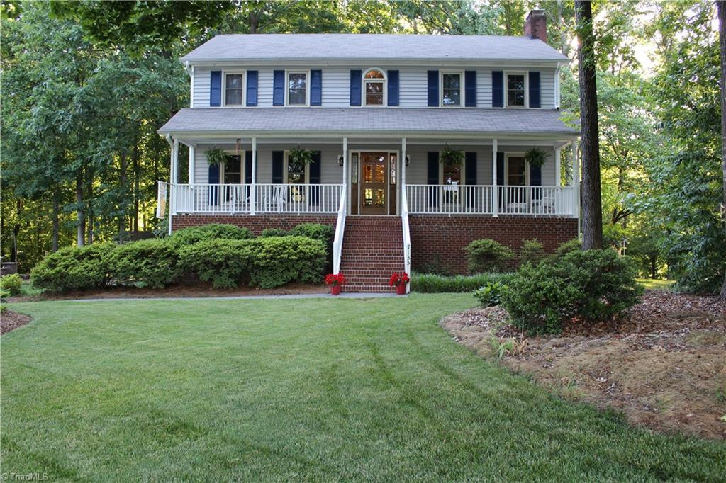 7135 Blackmoor Road Property Photo