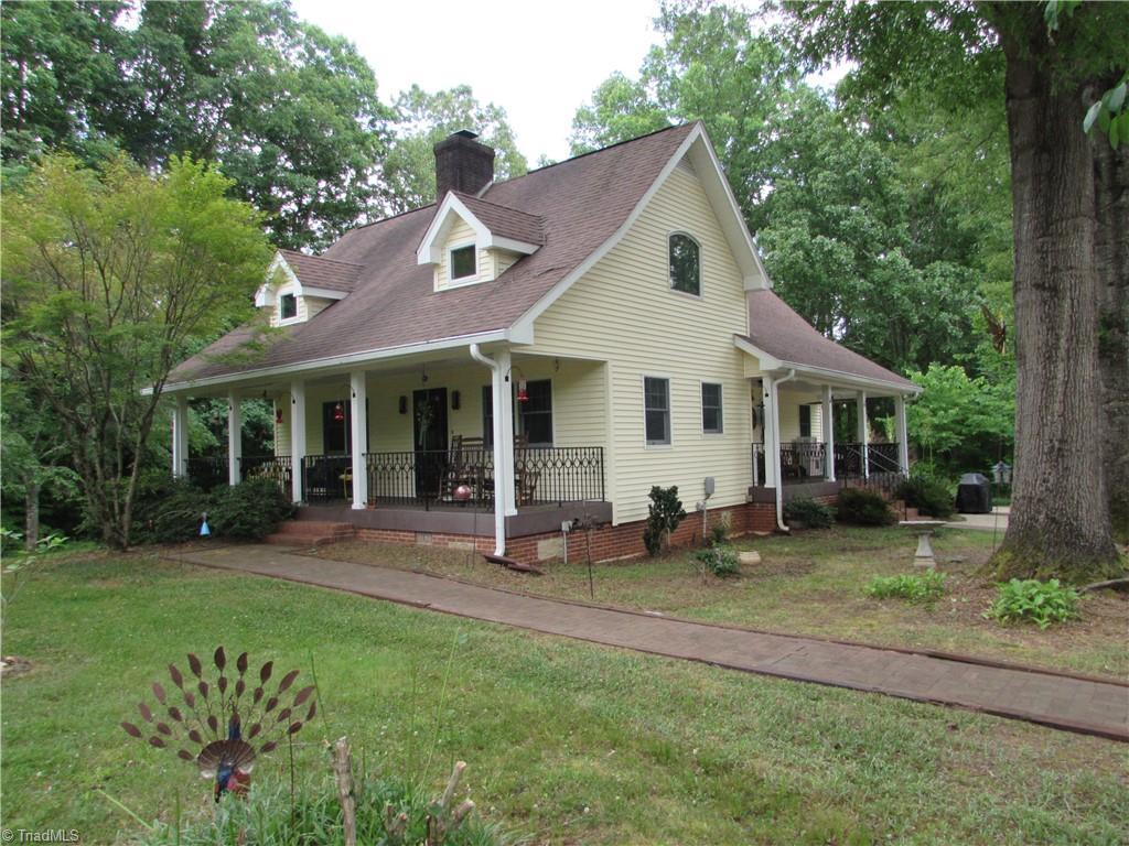 377 Scott Road Property Photo