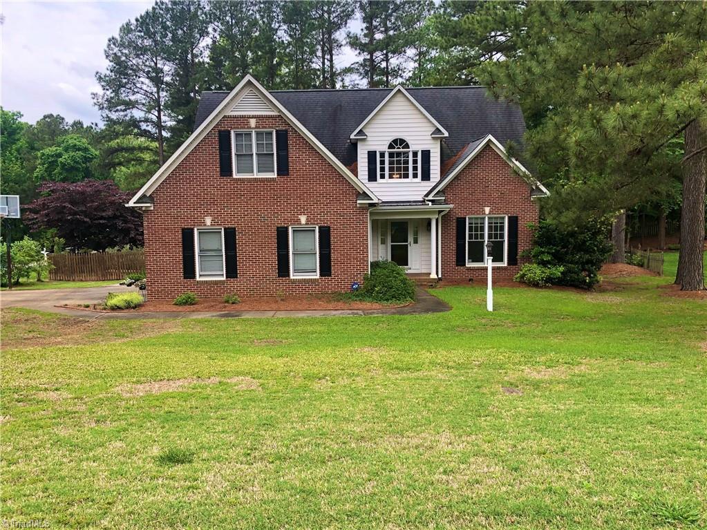 27330 Real Estate Listings Main Image