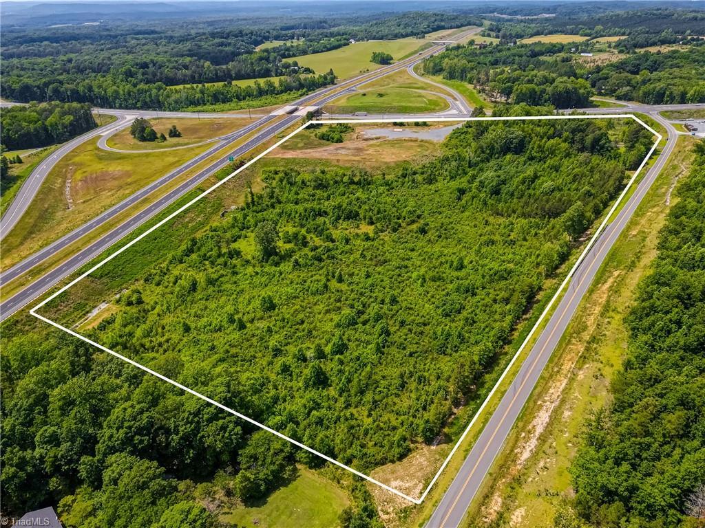 1301 Nc Highway 49 S Property Photo 1