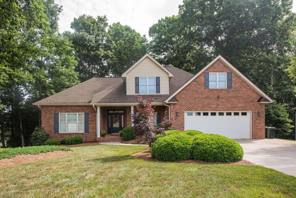 113 Willotesh Lane Property Photo 1