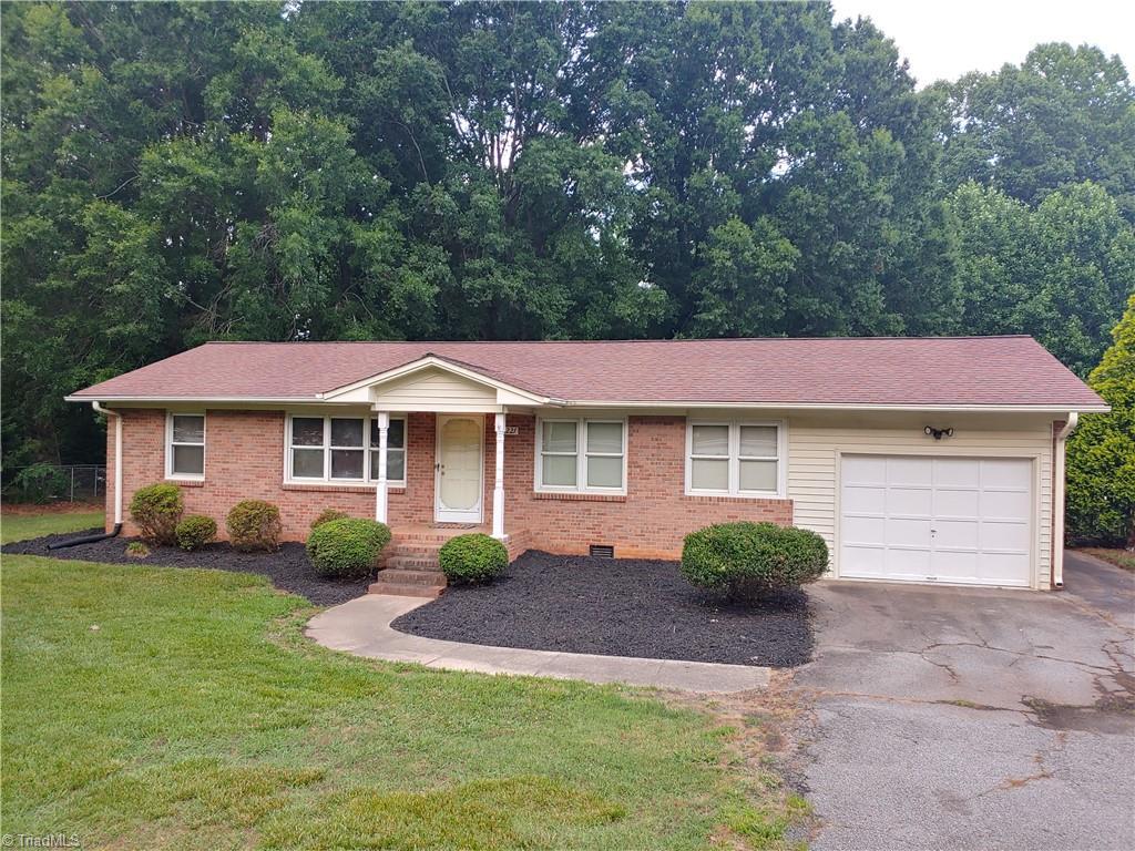 3227 Nc Highway 14 Property Photo