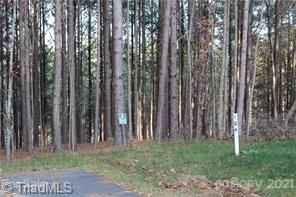 158 Table Rock Trace Nw Property Photo 1