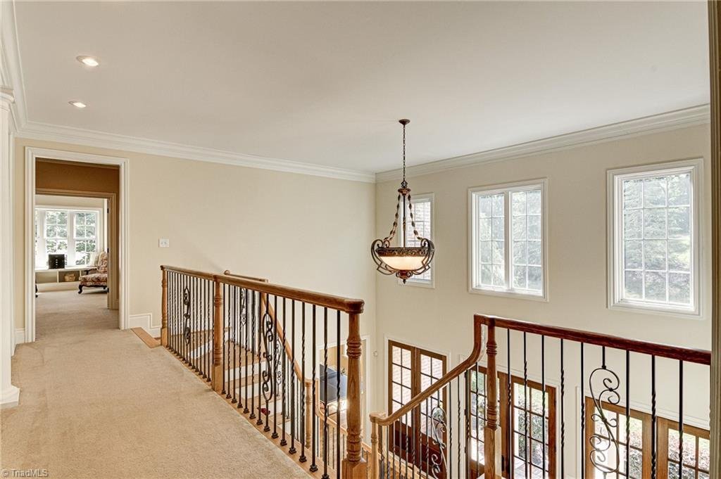 7503 Henson Forest Drive Property Photo 19