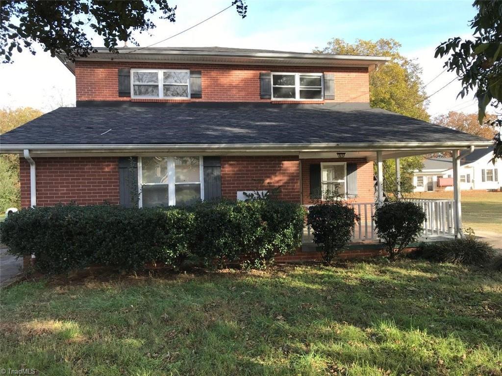 3211 Winthrop Street Property Photo 1