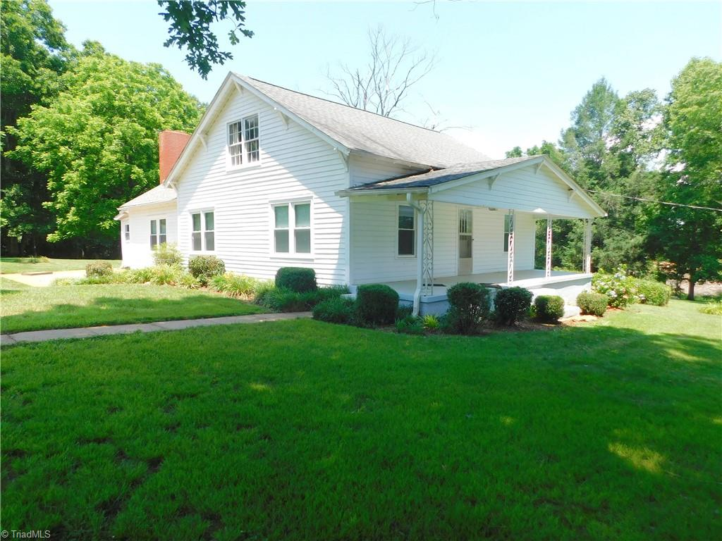 449 Tobe Hudson Road Property Photo