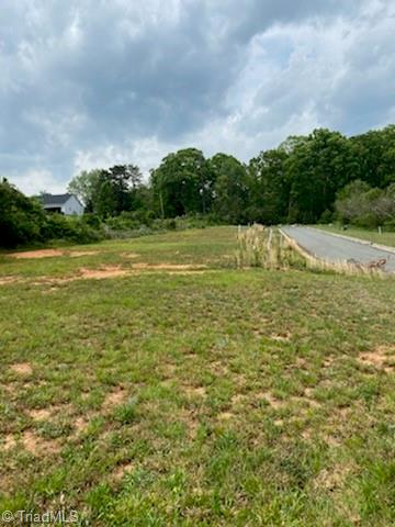 0 New Walkertown Road Property Photo