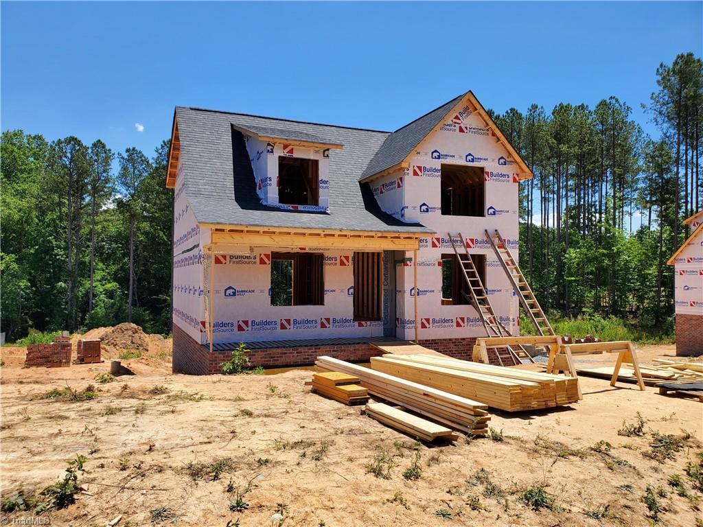 442 Swicegood Farms Lane Property Photo