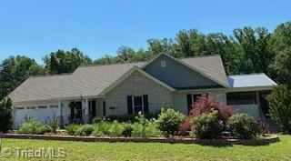 170 Tuttle Road Property Photo