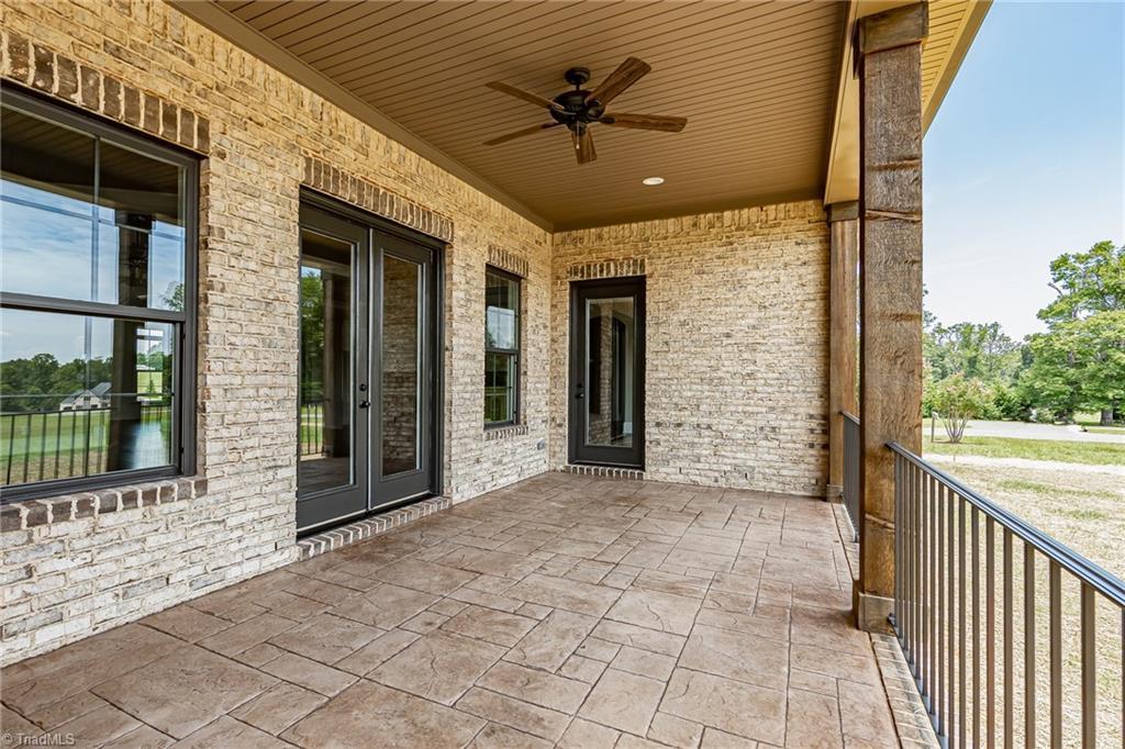 Lot 79 Mashie Drive Property Photo 28