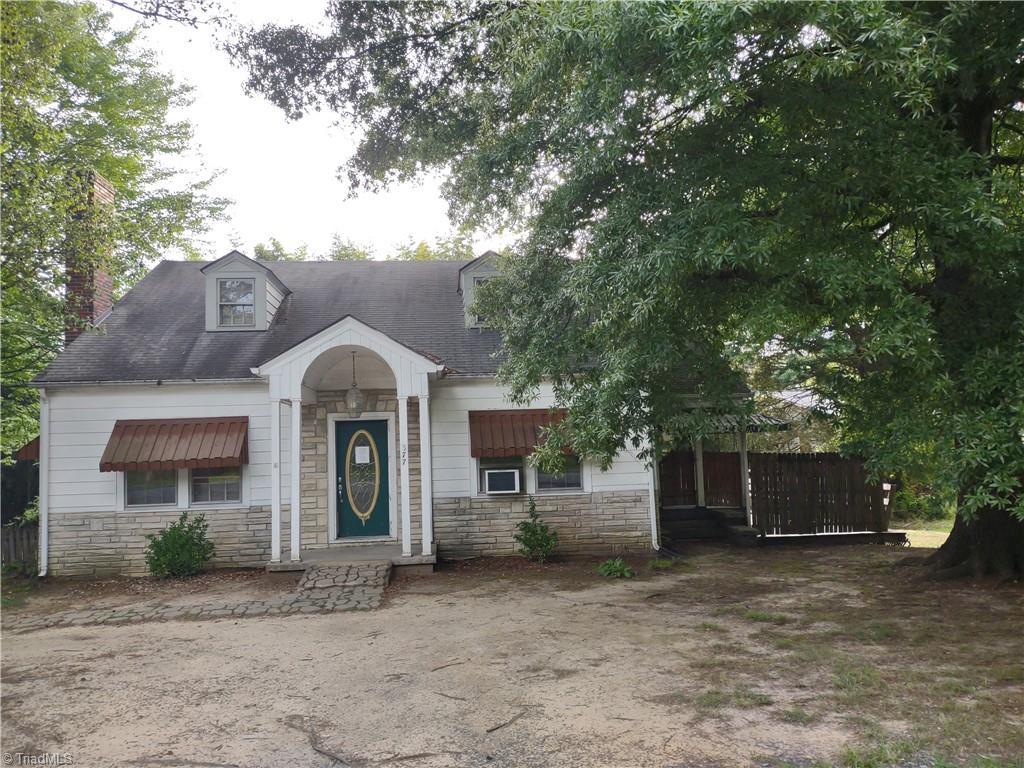 377 Broad Street Property Photo