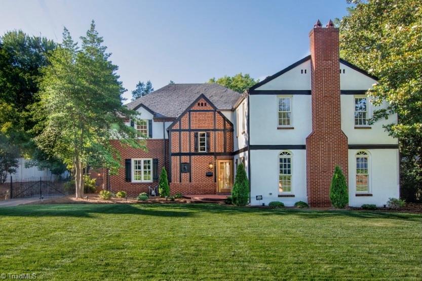 2839 Reynolds Drive Property Photo 1