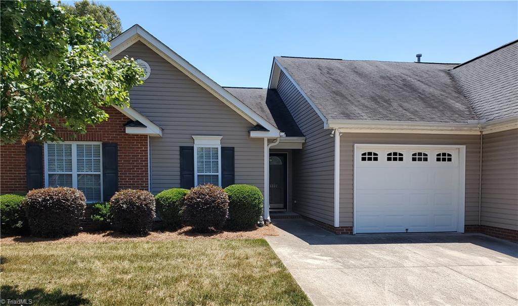 4332 Weatherton Drive Property Photo 1