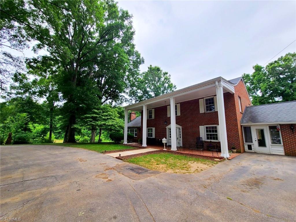 515 Bryant Street Property Photo