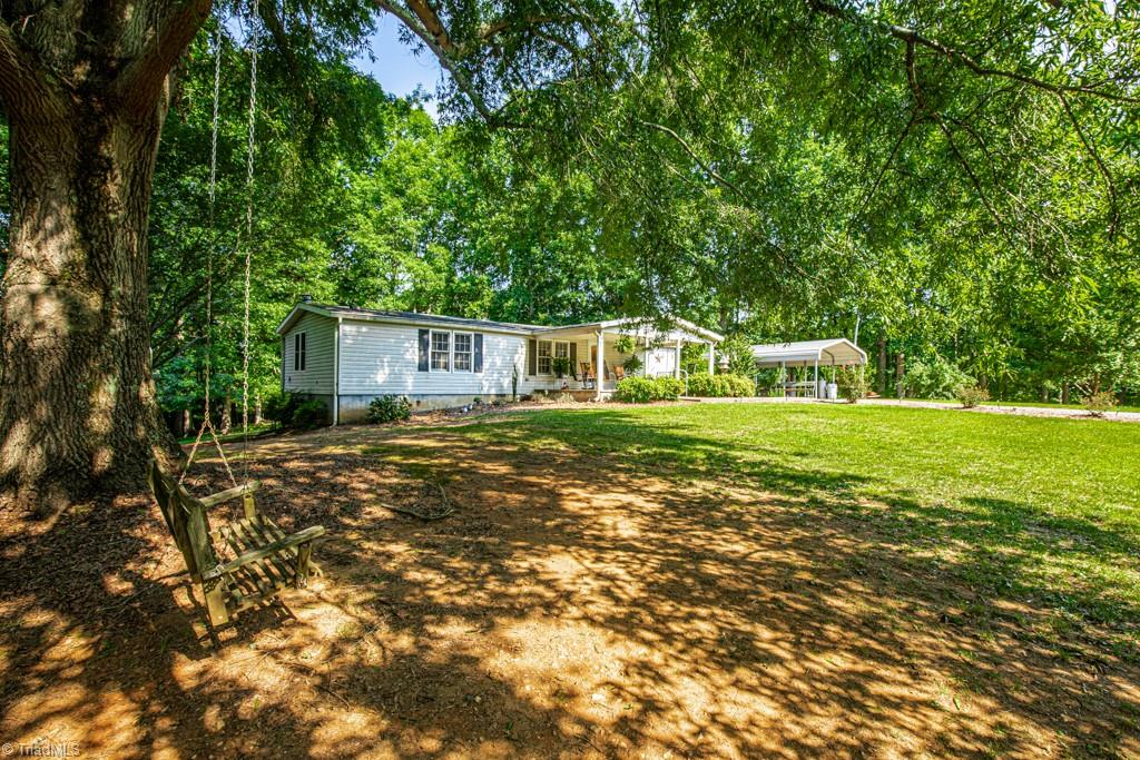 5330 River Bluff Farms Road Property Photo
